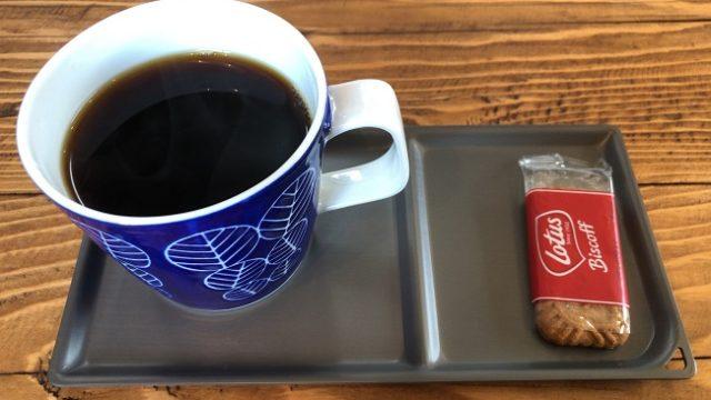 いつもコーヒー 札幌東区
