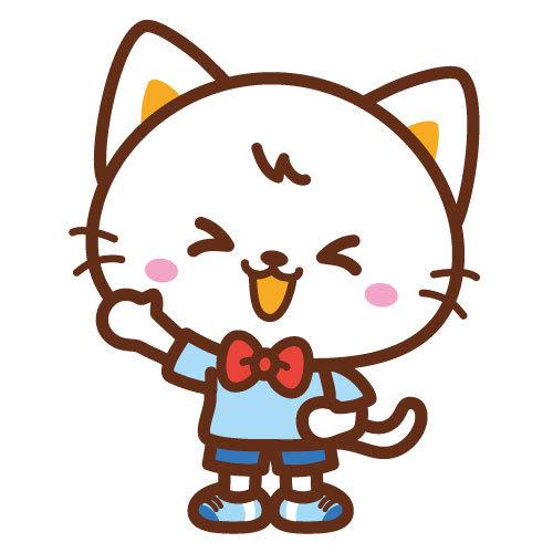 まるは札幌イヨマンテのマスコットキャラクター